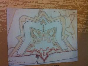 Tilbury design