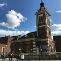 St Benets 1